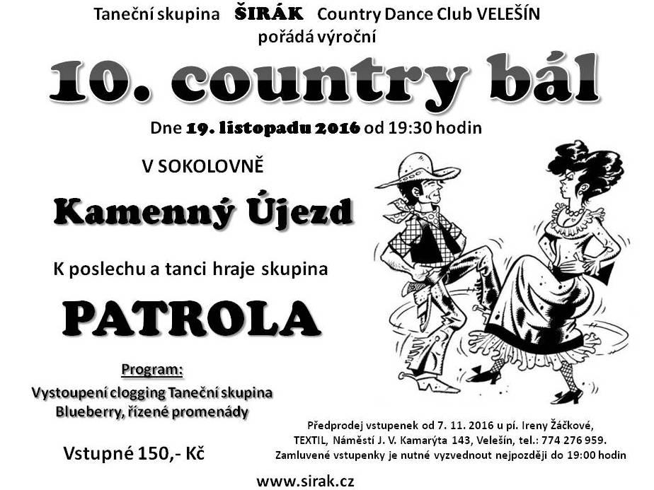 country-bal_2016_kamenny-ujezd_orez